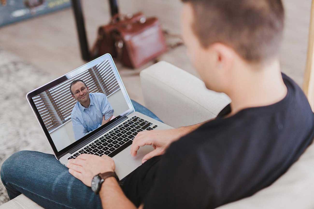 روانشناس آنلاین در لرستان