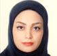 عکس مشاور کارشناس سحر صمدي